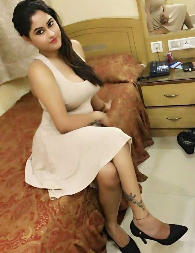 Escort Service In  Mumbai Central